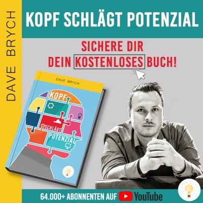 kopf schlaegt potenzial gratis buch banner box Lösung: Zertifizierung für Mobile Websites