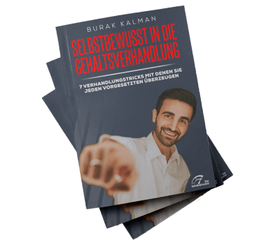 selbstbewusst in gehatsverhandlung box Lösung: Google Marketing Platform Creative Prüfung